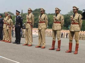 Centre finalises new cadre policy for IAS, IPS officers to ensure 'national integration' in bureaucracy