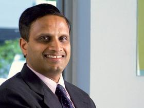 Infosys CEO search: From Pravin Rao to Mohit Joshi, a short profile of likely internal candidates