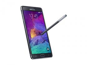 10,200 Samsung Galaxy Note 4 batteries are being recalled in the US, but Samsung isn't at fault this time