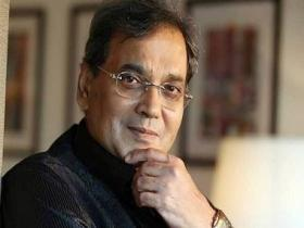 Subhash Ghai on his long innings in cinema and how he has seen the industry evolve