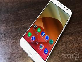 Asus ZenFone 4 Selfie Pro review: A versatile tool for vloggers, but some refinements are definitely needed