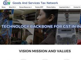 GST: 29.4 lakh businesses file tax returns in August against 46.4 lakh in July
