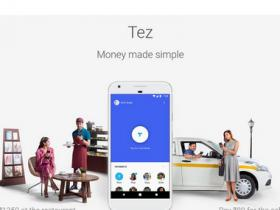 Google Tez will have to add more services to stay on top of digital payments game