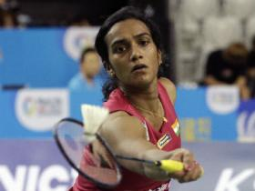 Japan Open Superseries: PV Sindhu, Nozomi Okuhara set up mouth-watering clash after contrasting wins