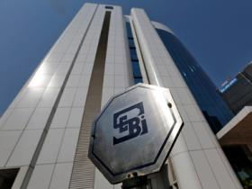 Tax evasion via stock markets: Sebi revokes ban on 82 entities
