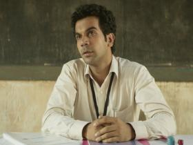 Newton: Rajkummar Rao-starrer, India's Academy Awards entry gets Rs 1 cr grant from Centre