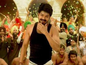 Mersal director Atlee hints at a hat-trick: 'Vijay and I may team up for the third time'