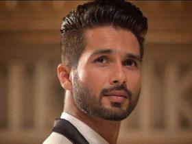 Batti Gul Meter Chalu: Shahid Kapoor's next is based on issue of high electricity bills in India