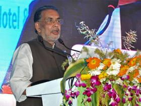 Make own strategy to double farmers' income: Minister Radha Mohan Singh tells states