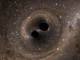 Scientists announce first direct observation of gravitational waves from the merger of two neutron stars