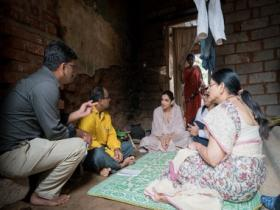 It's time we talk about India's growing mental health crisis