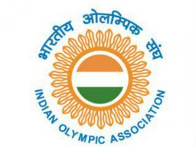 IOA to 'discuss and interpret' eligibility criteria for president, secretary general ahead of elections