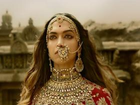 Padmavati: Stories told via generations are bound to be distorted, so what's with the misplaced outrage?