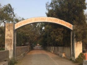 Gujarat Elections 2017: Welcome to Rajsamadhiyala village, where voting is compulsory and political campaigning is prohibited