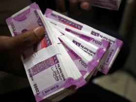 Bank NPA trend in 7 charts: Bad loans at state-run banks may be peaking; select private peers see rise