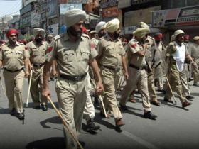 22-year-old woman shot dead in marriage hall in Bhatinda, accused on the run