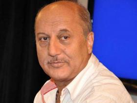 Why Anupam Kher being appointed new FTII chairman is a step in the right direction