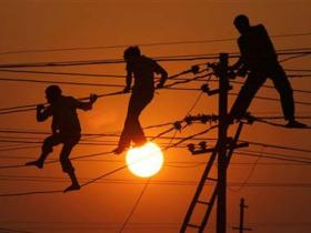 Saubhagya scheme: Electricity to all households a positive move, but can Modi govt resist subsidy?
