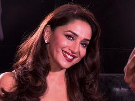Madhuri Dixit Nene on The Firstpost Show: I've always followed my heart