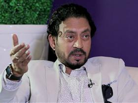 'Salman should come last': Irrfan Khan ranks actors by talent, on The Firstpost Show