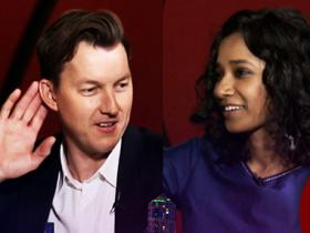 Brett Lee on The Firstpost Show: 'Anything can happen in India; it's a beautiful country'