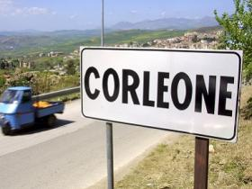 Watch: Italy reins in Corleone local council due to alleged mafia infiltration