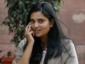 Ramya, Pakistan and the sedition drama: A 'hell' of a way to make fools of ourselves