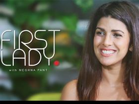 First Lady: Nimrat Kaur, Meghna Pant discuss the joy of living life on your own terms
