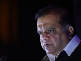 How you market hockey is what matters now: FIH president Narinder Batra on new job and the road ahead