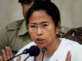 Mamata Banerjee links presence of soldiers in state with 'coup'; army calls allegation 'misleading'