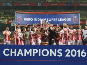 ISL Draft 2017: From the biggest names in the fray to the 'Instant Trading Card' rule, all you need to know
