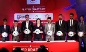 ISL 2017-18 Player Draft: From ATK's acquisition of big guns to FC Goa's youth policy, how all 10 teams fared