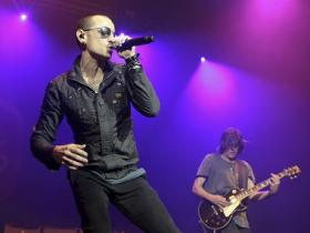 Chester Bennington: The voice that carried the angst, rage and sorrow of Linkin Park's music