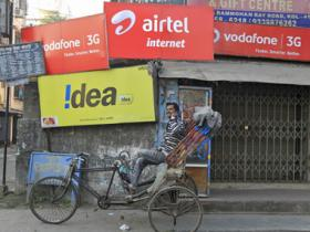 Time to kill IUC, it cannot be treated as revenue source for telecom firms, say experts