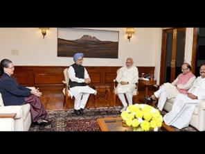 ' ' from the web at 'http://s1.firstpost.in/fpimages/296x222/fixed/jpg/2015/11/GST-Bill_380__PTI.jpg'