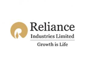 Reliance Industries July-September quarter net profit up 43.1% on-year