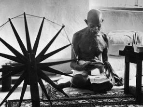 Mahatma Gandhi's legacy will be debated for many years yet: Ramachandra Guha