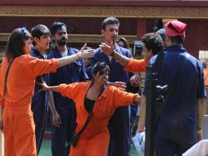 Bigg Boss 10, episode 10, 26th October 2016 preview: Will laundry be contestants' undoing?