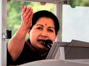 Jayalalithaa's health status LIVE: CM in grave situation, says Apollo Hospitals MD