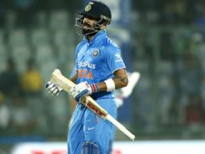 India vs New Zealand: Over-dependence on Virat Kohli haunts hosts as Kiwis level series