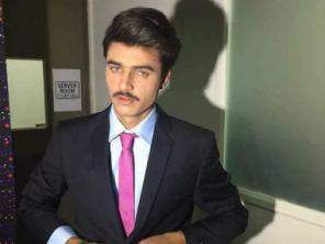 Pakistan's blue-eyed 'chaiwala' and the reluctance of men to become feminists