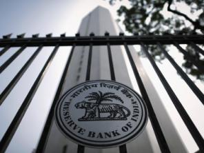 RBI Monetary Policy: Here are the five key takeaways