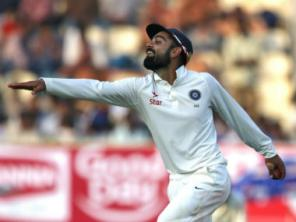 India vs England, 2nd Test: Virat Kohli and crew rediscover decisiveness, patience in big win