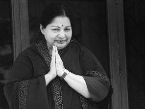Jayalalithaa is dead: TN CM leaves behind void politics will find difficult to fill