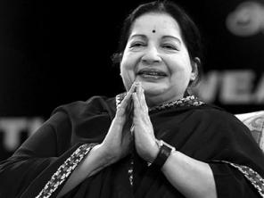 How Jayalalithaa broke Dravida politics rules and conventions to lead Tamil Nadu