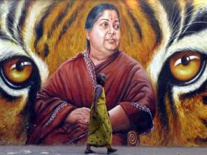Jayalalithaa no more: Tracing the dramatic rise of Tamil Nadu Chief Minister