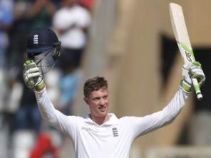 India vs England, 4th Test: Keaton Jennings' ton, attacking approach highlight Day 1 for visitors
