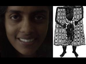 Memories of a Machine: Does this short film inadvertently condone child sexual abuse?