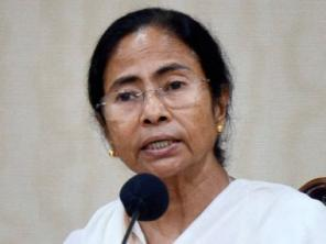 Aimless jibes against Army, Centre will only undermine Mamata's credibility