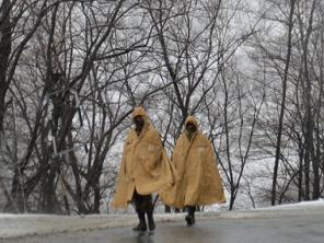 A soldier's life: In Jammu and Kashmir, jawans battle sub-zero temperatures, official apathy